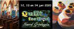 """""""QUILT-Festival Groningen"""" - Holland @ 9996 VD Groningen"""