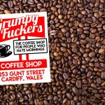 Grumpy-Fuckers-Coffee