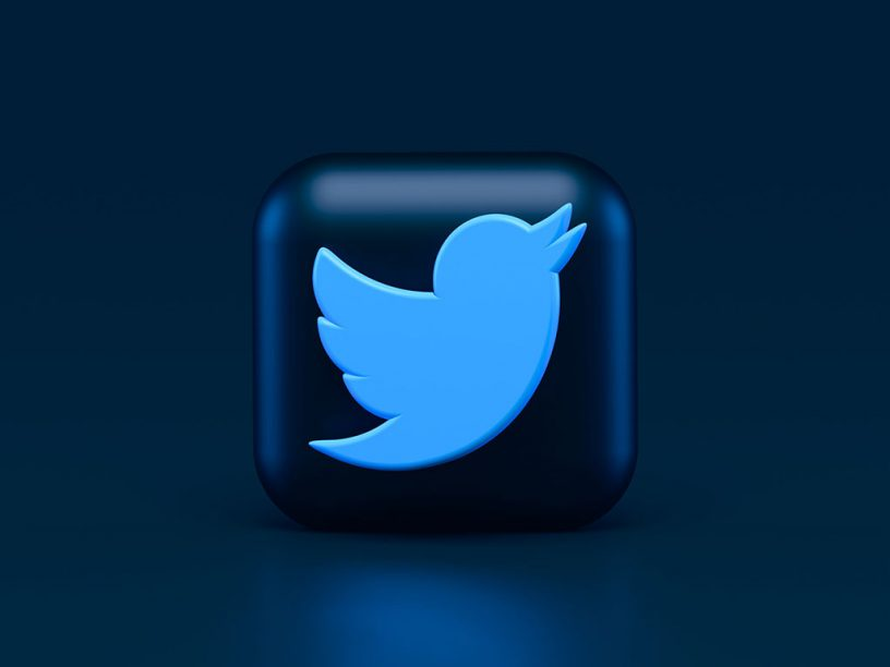 Twitter-courses