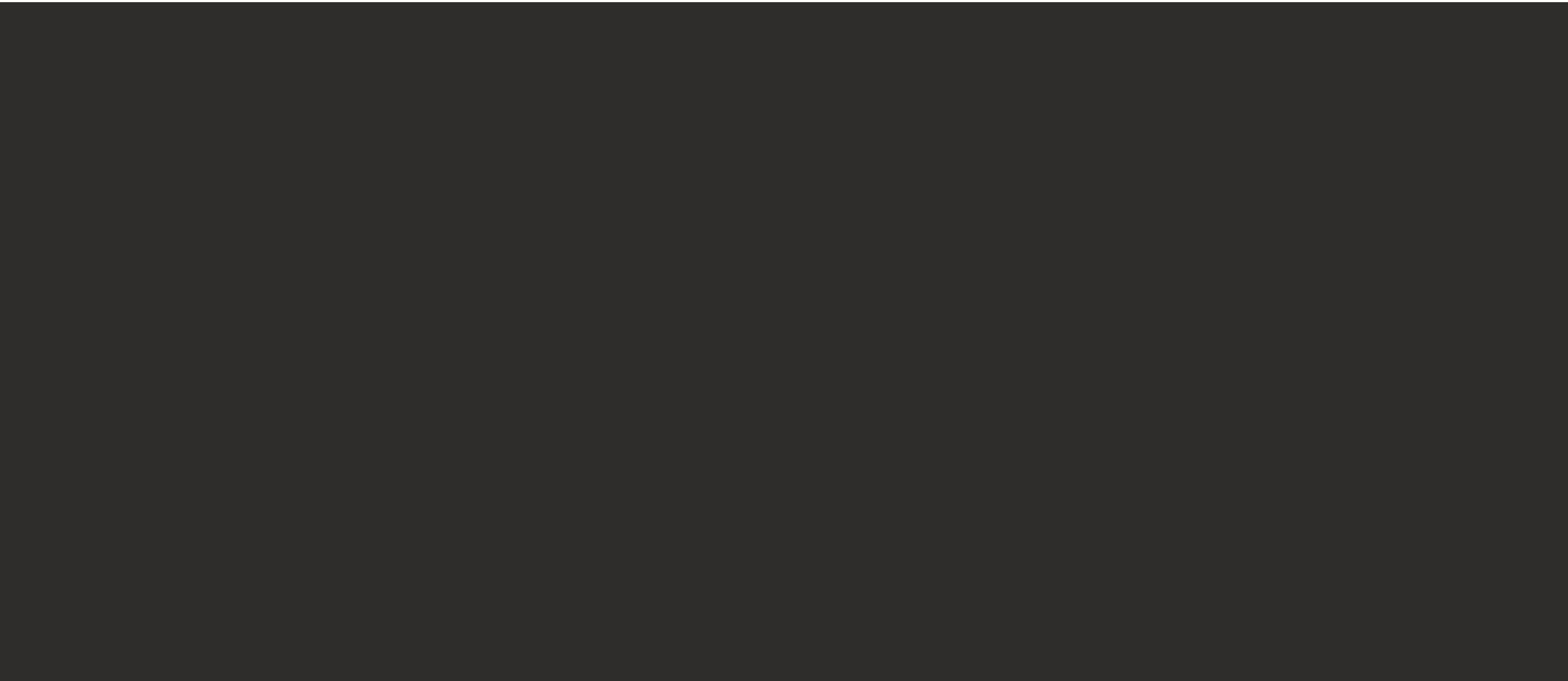 Samtalsterapi Göteborg – Paula Warfvinge