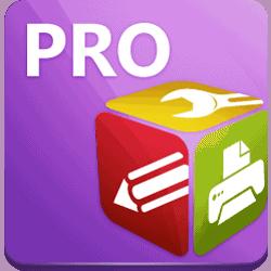 PDF X-CHANGE PRO