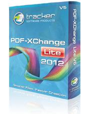 PDF-XChange Lite