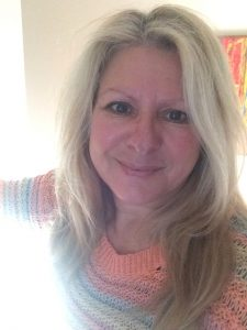 uk house and pet sitting - jay allyson independent house and pet sitter
