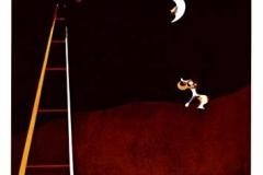 chien_aboyant_a_la_lune