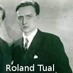 Roland_Tual