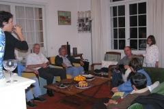 2006_visite de mes parents