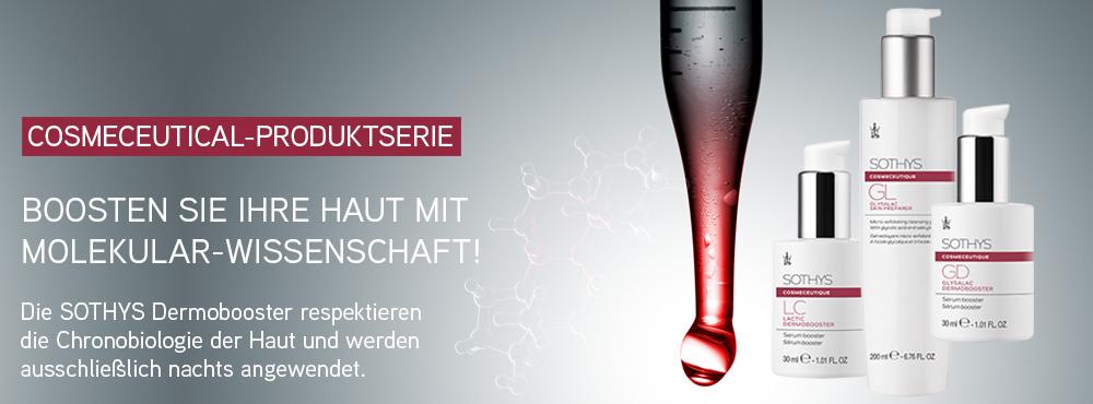homepage_dermobooster_vk_produkte_2021