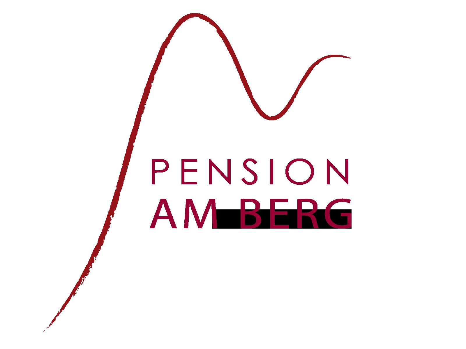 Pension Am Berg