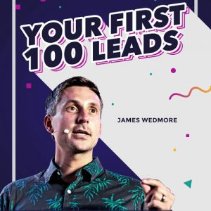 Your First 100 Leads