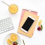 branding your business on Instagram
