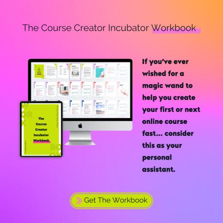profitable online course ideas