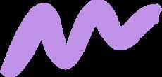 josephine_wave_violet