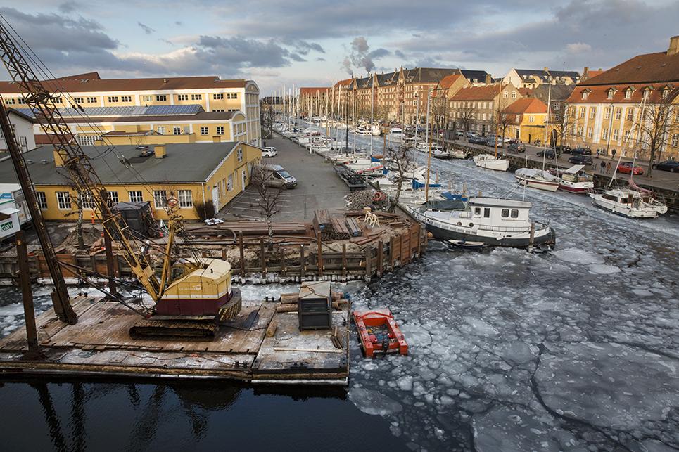 pernille-kaalund-fotobog-christianshavn-verdenshav-uden-for-kanalen