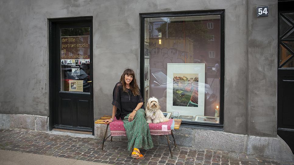pernille-kaalund-fotograf-det-lille-portræt-studio-på-christianshavn