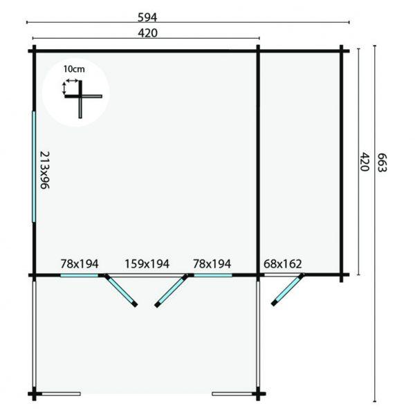 40×7006-T01 PETER-HOLMBERG