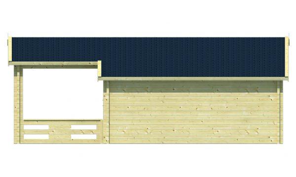 40×7009-R01 PETER-HOLMBERG