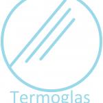 Logo – termoglas