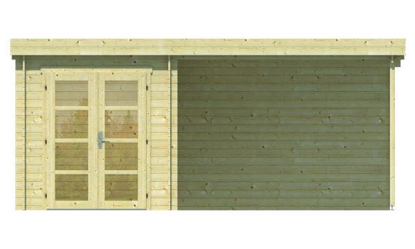 PETER-HOLMBERG 40×0749-V01