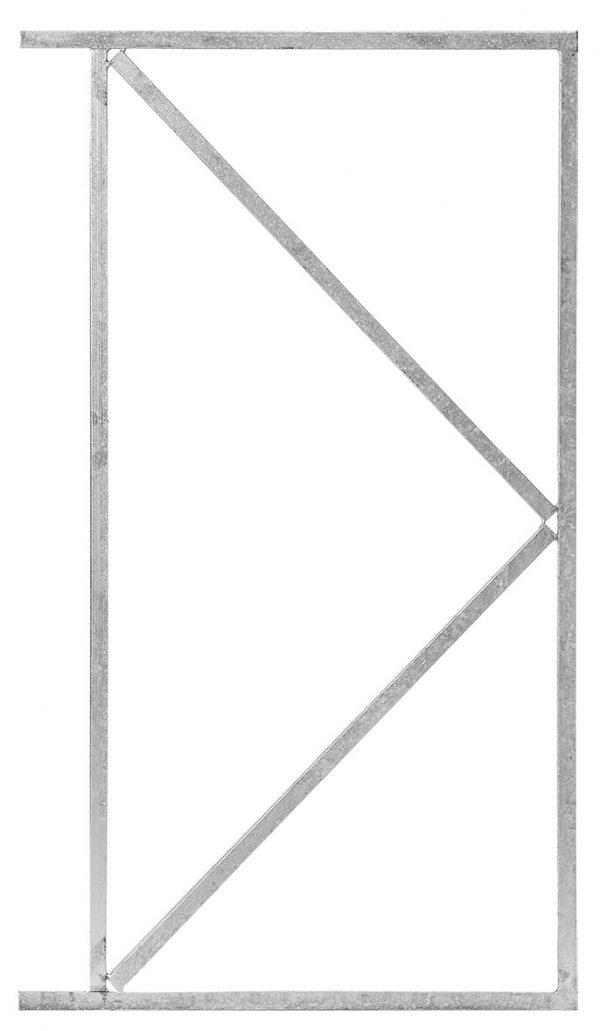 11×5150-15-P01