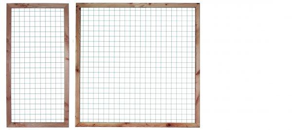 PETER-HOLMBERG 15×4090-P02