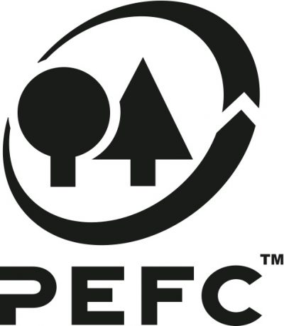 PEFC  PETER-HOLMBERG