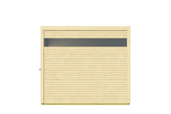 40×0270-R01 PETER-HOLMBERG 2020