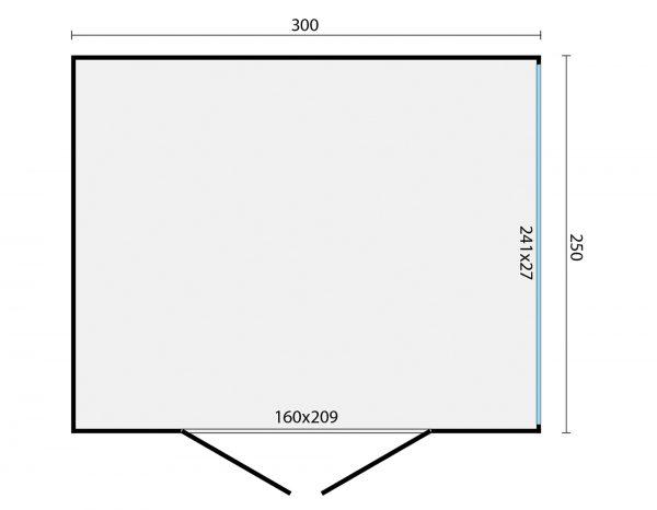 40×0270-T01 PETER-HOLMBERG 2020