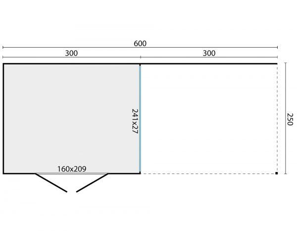 40×0271-T01 PETER-HOLMBERG 2020