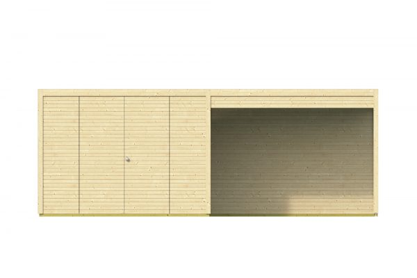 40×0271-V01 PETER-HOLMBERG 2020