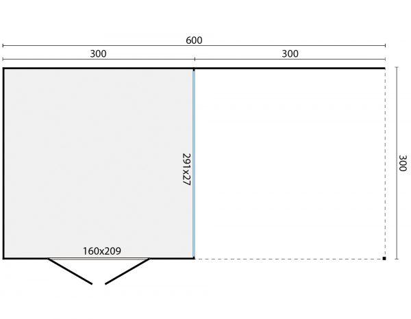 40×0272-T01 PETER-HOLMBERG 2020