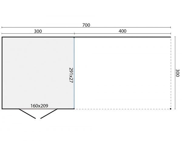 40×0273-T01 PETER-HOLMBERG 2020