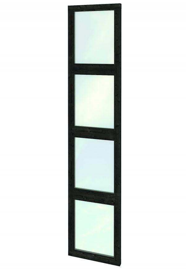 41×3010-P01 PETER-HOLMBERG