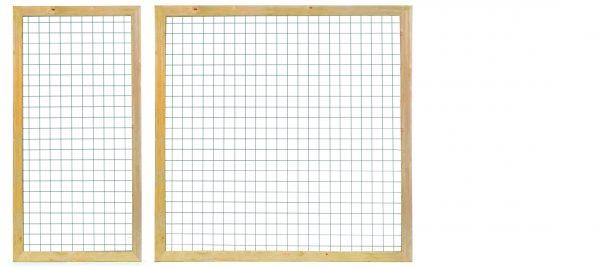 PETER-HOLMBERG 15×3090-P02