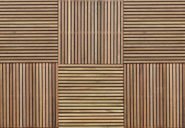 PETER-HOLMBERG 17×9006-P01