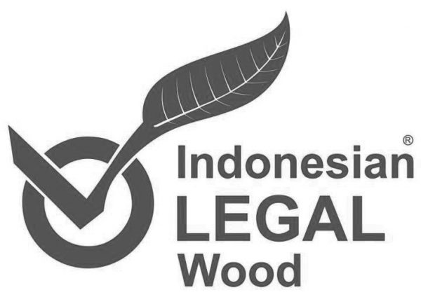 indonesian-legal-wood PETER-HOLMBERG