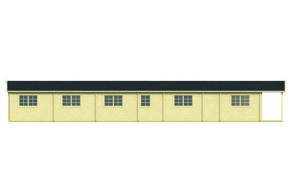 40×7340-L01 PETER-HOLMBERG 2020