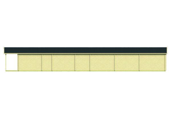 40×7340-R01 PETER-HOLMBERG 2020