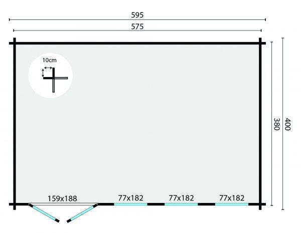 40×7364-T01 PETER-HOLMBERG