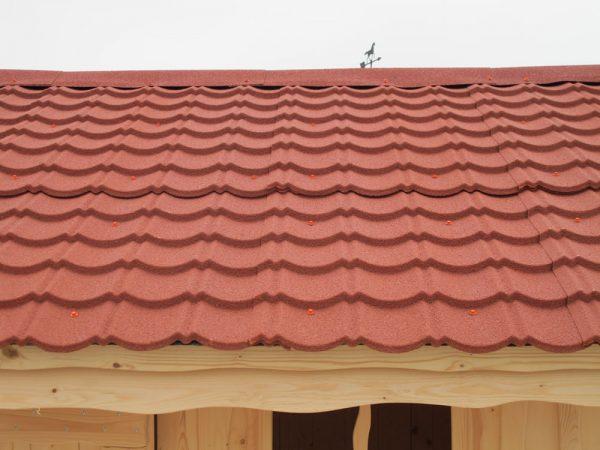 40×9956 metal-roof-sheets PETER-HOLMBERG