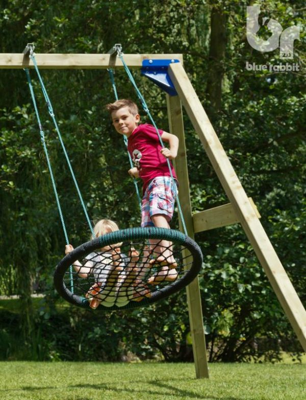 32X1572 freeswing_swing_wood_nestswing_6_0 PETER-HOLMBERG