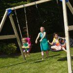 32X1572 freeswing_swing_wood_nestswing_babyseat_5_0 PETER-HOLMBERG
