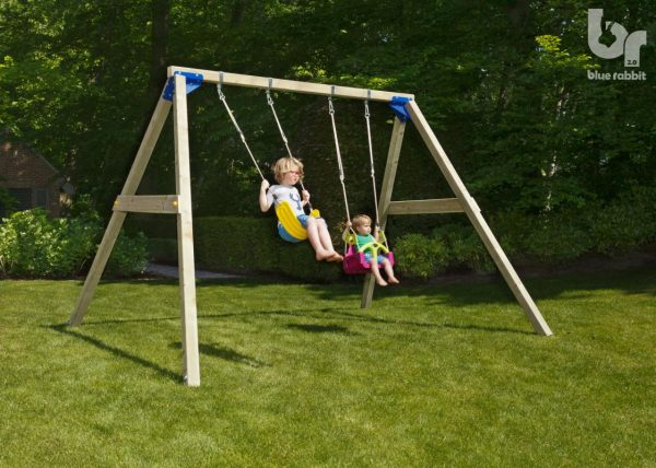 32X1572 freeswing_swing_wood_wraparound_babyseat_2_0 PETER-HOLMBERG
