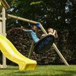 32X1602 @swing_swing_wood_nestswing_0 PETER-HOLMBERG