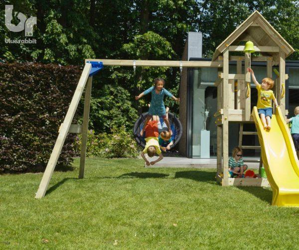 32X1602 @swing_wood_nestswing_8_0 PETER-HOLMBERG