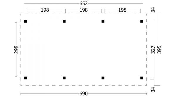 42×7997-T01 PETER-HOLMBERG 2020