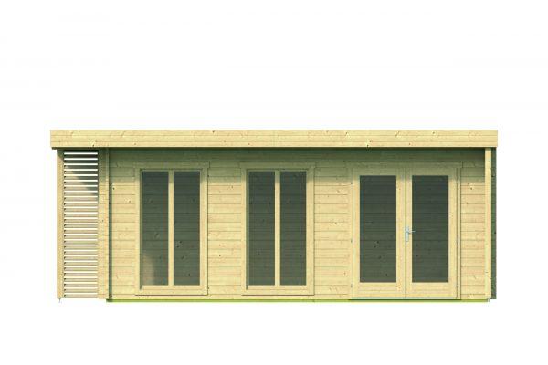 40×0744-V01 PETER-HOLMBERG