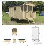 40×0170 Gypsy_caravan_med_veranda_40.0170 PETER-HOLMBERG