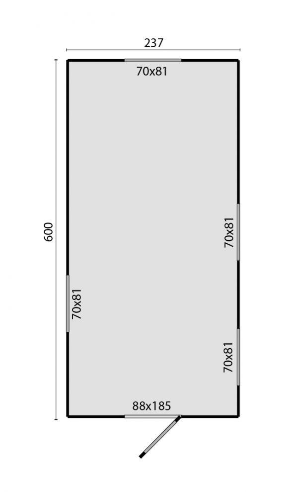 PETER-HOLMBERG 40×0182-T01
