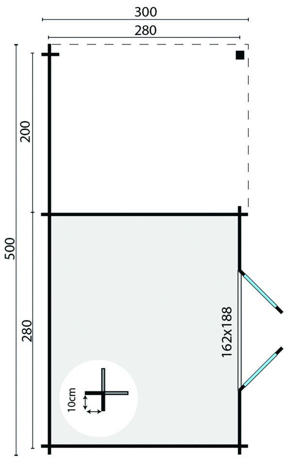 40×0197-T01 PETER-HOLMBERG 2021