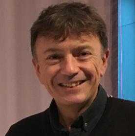 Peter Bentzon